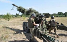 США провели разведку на Донбассе - первые подробности