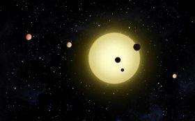 Солнечная система вращается не вокруг Солнца - ошеломляющие доказательства астрономов