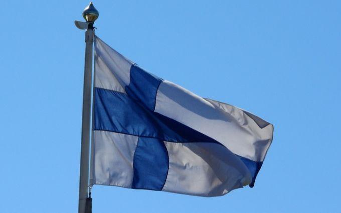 Назначение нового премьера: Финляндия установила мировой политический рекорд