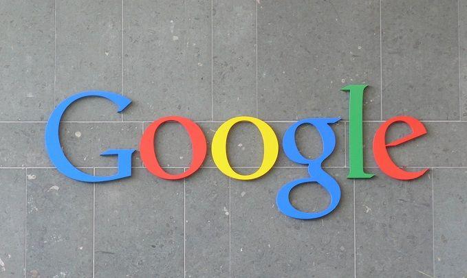 Google оказался в центре громкого скандала с утечкой данных