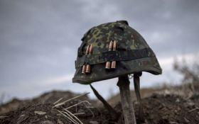 Ситуація на Донбасі загострилася: сили АТО зазнали втрат