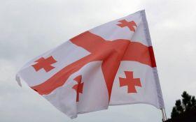Грузия подала новый иск против России