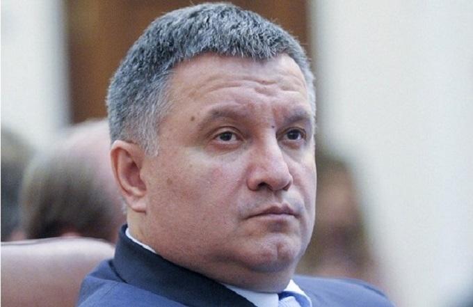 Аваков зробив гучну заяву щодо хресної ходи: опубліковано відео