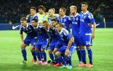 Бенфика - Динамо: опубликованы стартовые составы