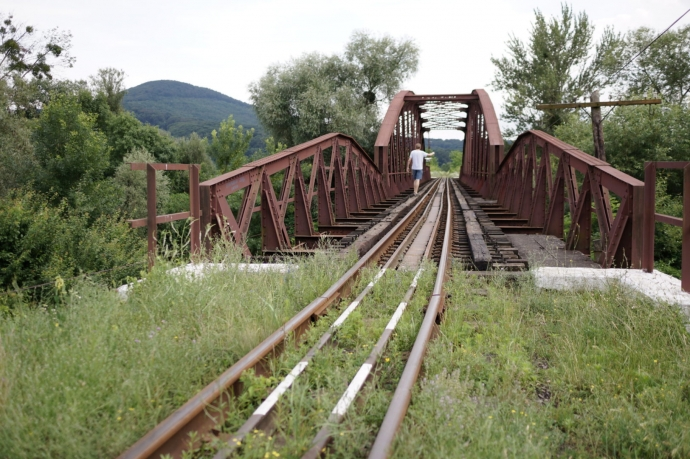Статистика с путешествиями в Украине страшная, но у нас есть чем разрушить стереотипы - Богдан Логвиненко (1)