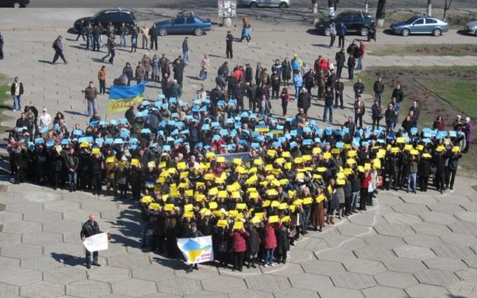 Как вернуть Крым: Украине дали четкий рецепт