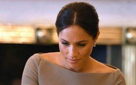 Уже не голливудская звезда: принц Гарри раскритиковал наряды Меган Маркл