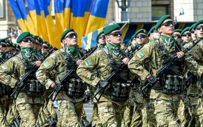 Повстала степ: в мережі з'явилося нове епічне відео української армії