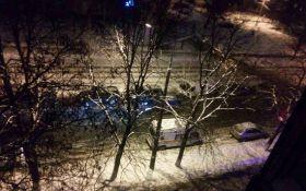 Кривавий інцидент у київському СІЗО: стало відомо, що загрожує ув'язненим