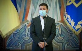 Це дуже важливо: Зеленський провів термінові переговори з іноземним лідером