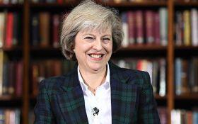 Опомнились: сеть восхитило решение британского премьера насчет Украины