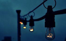 В Украине пересчитают цены на электричество
