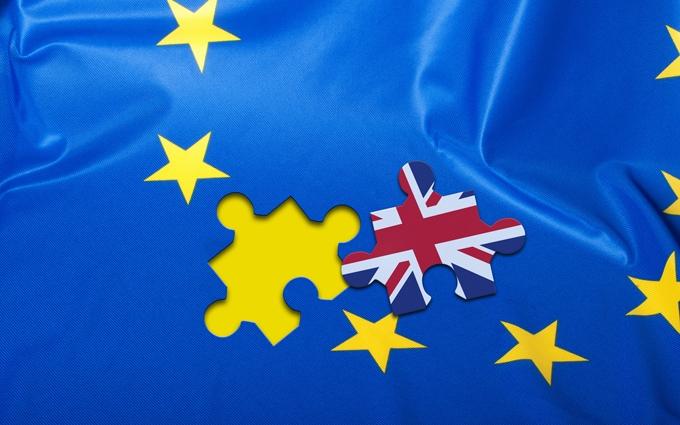 Йдіть швидше: глави ЄС випустили спільну заяву щодо Brexit