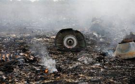 Катастрофа МН17: Австралія виділить десятки мільйонів на розслідування трагедії
