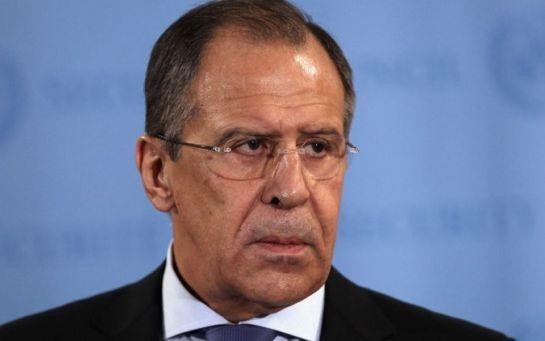 У Путіна прокоментували гучне рішення США щодо віз для росіян