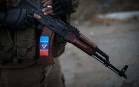 """Порожні будинки і скорочення виплат: з'явилися дані про обстановку в Луганську після """"перевороту"""""""
