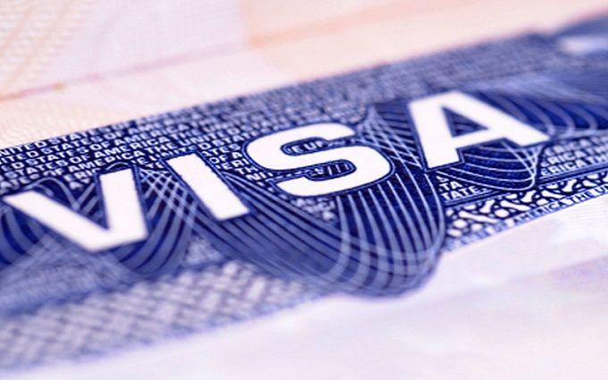 Державний департамент США посилює правила отримання віз