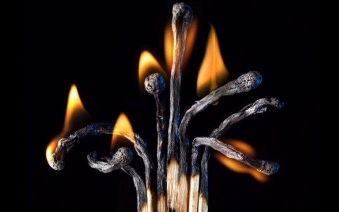 Как уберечь себя от полного выгорания: советы психологов