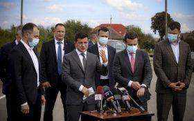 Влада Євросоюзу жорстко розкритикувала Зеленського - уже відома причина