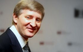Компанія Ахметова викупила держпакет акцій Донецькобленерго