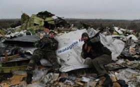 """ЗМІ Путіна відзначилися новою маніпуляцією про загибель """"Боїнга"""" над Донбасом"""