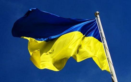 Нет оснований - правительство успокоило Украину новым обещанием