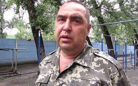 Телеканал українського нардепа пропагує ватажка ЛНР
