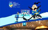 Календар і результати матчів Чемпіонату світу-2017 з хокею в Україні