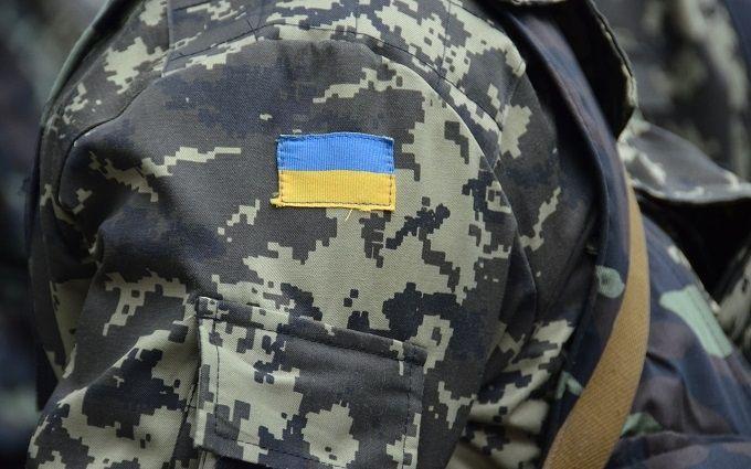 Війна на Донбасі: стало відомо про нові втрати України