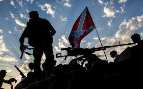 """""""Новоросії"""" на Донбасі немає і не буде: скандальний росіянин виступив з несподіваною заявою"""