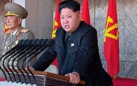 В ЕС потребуют от КНДР отказаться от ядерного вооружения