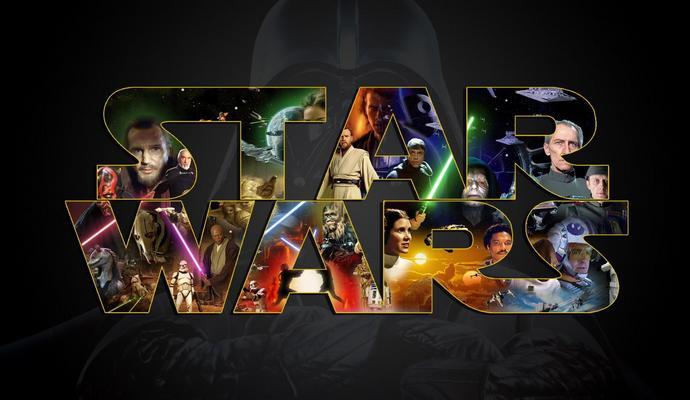 Disney хочет выпустить еще 4 фильма «Звездных войн»