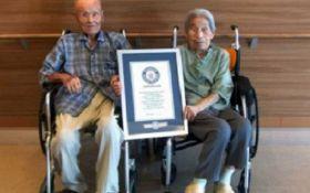 81 год вместе: японские супруги раскрыли впечатляющий секрет крепких отношений