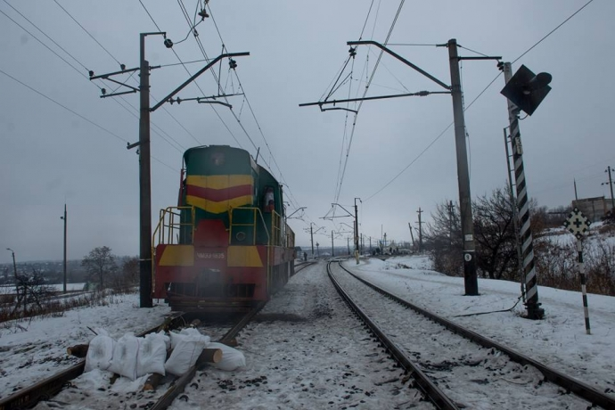 Влада не приймає ключове рішення щодо Донбасу, перемагає Ахметов - експерт про вугілля і блокаду ОРДЛО (2)