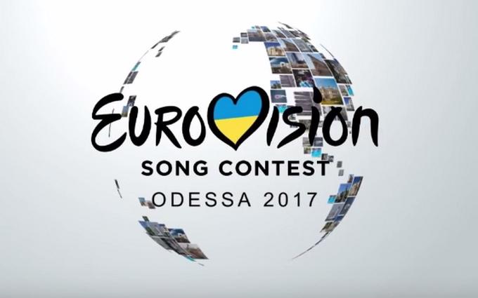 Одеські музиканти кличуть Євробачення до моря: з'явилося відео