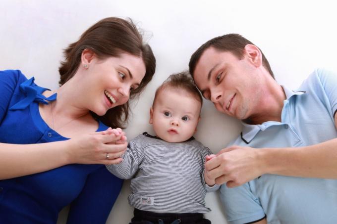 Как защитить ребенка от коронавируса: важные рекомендации Минздрава (1)