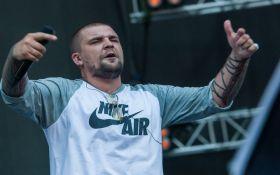 Российский рэпер, несмотря на концерт в оккупированном Крыму, выступит в Киеве - СМИ