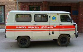 Під Києвом п'яний помічник нардепа стріляв у дитину: з'явилися подробиці