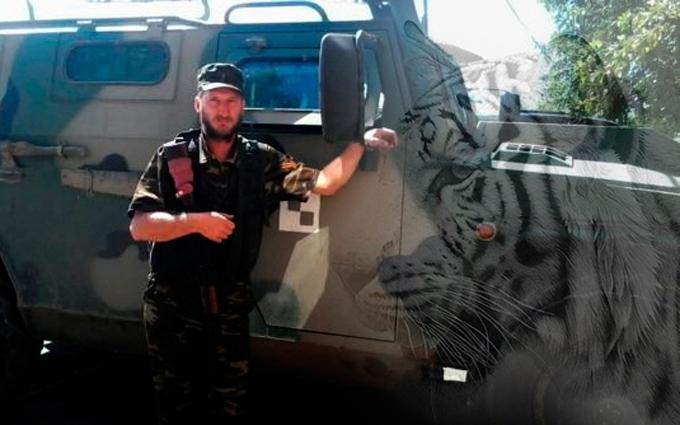 На Донбасі знайшли нових російських військових: опубліковані фото