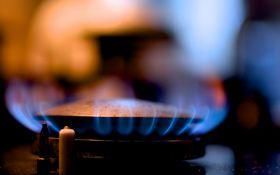 """Неизбежные """"шоковые"""" реформы: в Верховной Раде прокомментировали повышение тарифов на газ"""