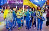 Україна побила антирекорди на Олімпіаді-2016 в Ріо