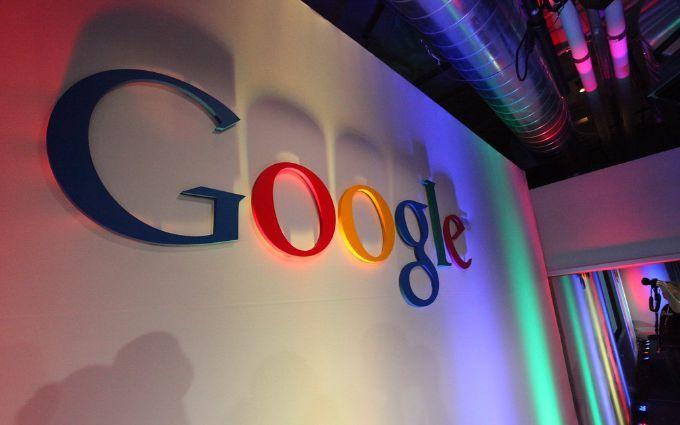 Неочікувано: штаб-квартиру Google хочуть перенести до Києва