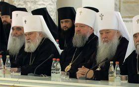 Автокефалия украинской церкви: в России выдвинули новые угрозы Константинополю
