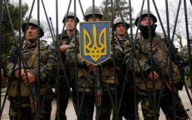 Українським військовим підвищать пенсії: названі сума і дата