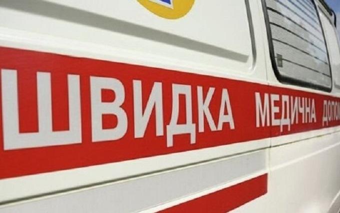 Жахлива ДТП з п'яним водієм сталася на Чернігівщині: є загиблі