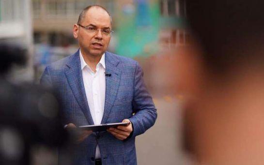 У главы Минздрава лопнуло терпение из ситуации с коронавирусом - принято радикальное решение