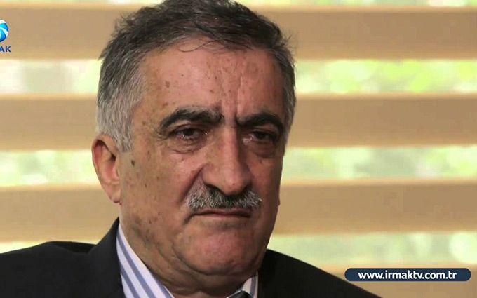 Переворот в Туреччині: стався гучний арешт