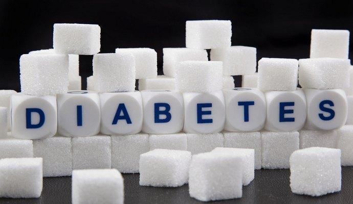 Перевіряти їжу на кількісний вміст цукру і калорій можна буде на відстані
