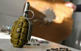 У Києві пролунав вибух, є постраждалі