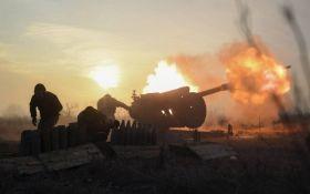На Донбасі пройшли потужні бої за Південне: серед бійців ЗСУ багато загиблих і поранених